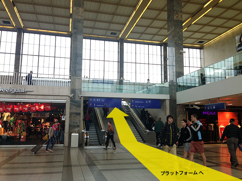 20140824_02