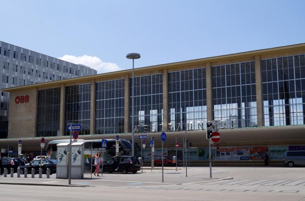 Westbahnhof_Aussenansicht_Wien_1150
